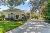 Single Family Home for sale at 7877 Wilton Crescent Cir, University Park, FL 34201 - MLS Number is A4164723