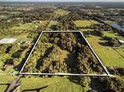 Vacant Land for sale at 255 & 251 Gates Creek Rd, Bradenton, FL 34212 - MLS Number is A4165899