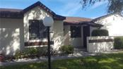 6102 39th Ave W, Bradenton, FL 34209