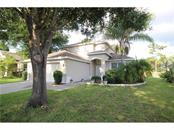 5377 New Covington Dr, Sarasota, FL 34233 - thumbnail 1 of 22