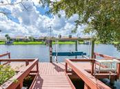 Single Family Home for sale at 10804 Riverbank Ter, Bradenton, FL 34212 - MLS Number is A4169182