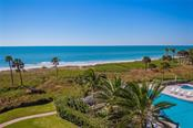 Condo for sale at 2165 Gulf Of Mexico Dr #132, Longboat Key, FL 34228 - MLS Number is A4170493