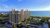 Condo for sale at 1211 Gulf Of Mexico Dr #904, Longboat Key, FL 34228 - MLS Number is A4170725
