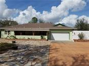 Rye Road Ranchettes OLD Flyer - Single Family Home for sale at 16314 Golf Course Rd, Parrish, FL 34219 - MLS Number is A4171555