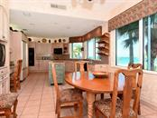Kitchen - Condo for sale at 655 Longboat Club Rd #13a, Longboat Key, FL 34228 - MLS Number is A4171637
