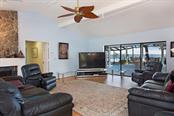 1430 Point Crisp Rd, Sarasota, FL 34242 - thumbnail 21 of 25