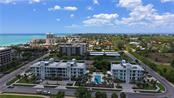 129 Taft Dr #w103, Sarasota, FL 34236 - thumbnail 1 of 23