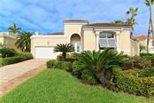 Single Family Home for sale at 3548 Fair Oaks Ln, Longboat Key, FL 34228 - MLS Number is A4173894