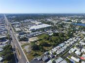 Seller's Disclosure - Vacant Land for sale at 3700 14th St W, Bradenton, FL 34205 - MLS Number is A4174298