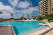 Condo for sale at 1211 Gulf Of Mexico Dr #908, Longboat Key, FL 34228 - MLS Number is A4174309