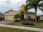 5275 Canyonland Way, Venice, FL 34293