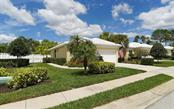 Single Family Home for sale at 8745 52nd Dr E, Bradenton, FL 34211 - MLS Number is A4175013