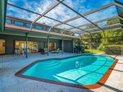 1741 Landings Way, Sarasota, FL 34231 - thumbnail 21 of 24