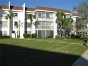 New Attachment - Condo for sale at 4380 Exeter Dr #h203, Longboat Key, FL 34228 - MLS Number is A4175216