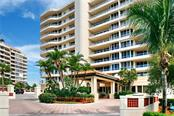 Condo for sale at 3040 Grand Bay Blvd #221, Longboat Key, FL 34228 - MLS Number is A4175279