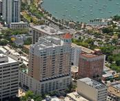 Sellers Disclosure - Condo for sale at 1350 Main St #1407, Sarasota, FL 34236 - MLS Number is A4175672