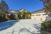 7304 Tori Way, Lakewood Ranch, FL 34202