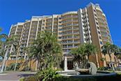 1300 Benjamin Franklin Dr #809, Sarasota, FL 34236 - thumbnail 1 of 25