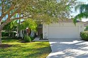 6213 Willet Ct, Lakewood Ranch, FL 34202