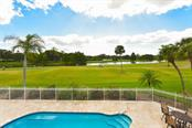 Bath - Single Family Home for sale at 4298 Boca Pointe Dr, Sarasota, FL 34238 - MLS Number is A4176372
