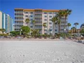 800 Benjamin Franklin Dr #111, Sarasota, FL 34236 - thumbnail 1 of 22