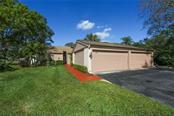 4935 Greencroft Rd #173, Sarasota, FL 34235