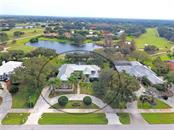 Ideal Homesite on Laurel Oak's West Golf Course Hole # 5. - Single Family Home for sale at 3111 Dick Wilson Dr, Sarasota, FL 34240 - MLS Number is A4176685