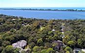 HOA Disclosure - Vacant Land for sale at 122 Marys Chapel Ct, Osprey, FL 34229 - MLS Number is A4176717