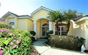 Single Family Home for sale at 7565 Palmer Glen Cir, Sarasota, FL 34240 - MLS Number is A4177316