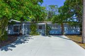 Single Family Home for sale at 539 Avenida Del Norte, Sarasota, FL 34242 - MLS Number is A4177760