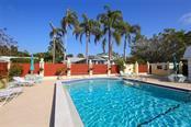 5811 Tidewood Ave #22, Sarasota, FL 34231 - thumbnail 21 of 22
