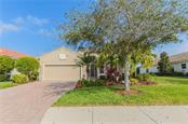 4231 64th Dr E, Sarasota, FL 34243
