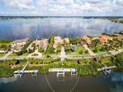 Single Family Home for sale at 3807 Hawk Island Dr, Bradenton, FL 34208 - MLS Number is A4178346