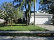 Single Family Home for sale at 4211 Saint Clair Dr, Sarasota, FL 34243 - MLS Number is A4178715
