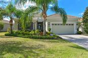 Single Family Home for sale at 14448 Stirling Dr, Lakewood Ranch, FL 34202 - MLS Number is A4179202