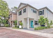 Single Family Home for sale at 1826 Hawkins Ct #7, Sarasota, FL 34236 - MLS Number is A4179265