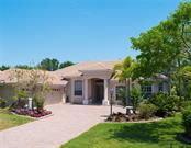 Single Family Home for sale at 7827 Crest Hammock Way, Sarasota, FL 34240 - MLS Number is A4179407