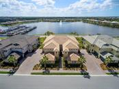 Condo for sale at 1241 Riverscape St #b, Bradenton, FL 34208 - MLS Number is A4180341