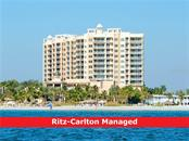 The Beach Residences - Condo for sale at 1300 Benjamin Franklin Dr #303, Sarasota, FL 34236 - MLS Number is A4181200