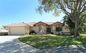 923 80th St Nw, Bradenton, FL 34209