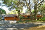 Single Family Home for sale at 3440 Longmeadow, Sarasota, FL 34235 - MLS Number is A4181550