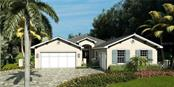 Single Family Home for sale at 5300 Ashton Oaks Ct, Sarasota, FL 34233 - MLS Number is A4181882