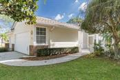 Single Family Home for sale at 7705 Whitebridge Gln, University Park, FL 34201 - MLS Number is A4182053