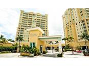 Bel Mare Appication - Condo for sale at 140 Riviera Dunes Way #405, Palmetto, FL 34221 - MLS Number is A4182112