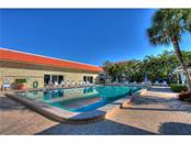 Condo for sale at 3808 Gulf Of Mexico Dr #e305, Longboat Key, FL 34228 - MLS Number is A4182135