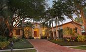 1535 Bay Point Dr, Sarasota, FL 34236 - thumbnail 1 of 24