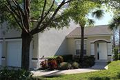 Condo Docs - Condo for sale at 7103 Strand Cir #20-102, Bradenton, FL 34203 - MLS Number is A4182751