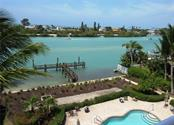 Condo for sale at 221 Bayshore Rd #301, Nokomis, FL 34275 - MLS Number is A4183017
