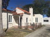 Single Family Home for sale at 305 Buena Vista Ave, Sarasota, FL 34243 - MLS Number is A4183767