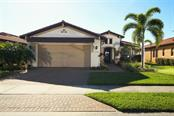 Single Family Home for sale at 23178 Copperleaf Dr, Venice, FL 34293 - MLS Number is A4183925